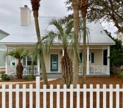 Destin Area Vacation Rental 6008