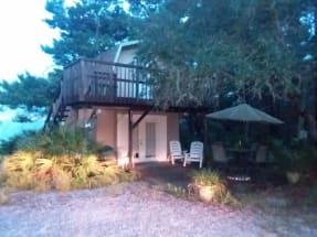30A-Beaches-South Walton Vacation Rental 6461