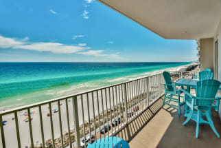 Destin Area Vacation Rental 2146