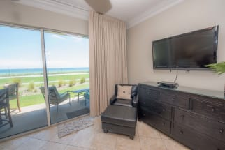 Destin Area Vacation Rental 1205