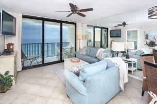 30A-Beaches-South Walton Vacation Rental 4344