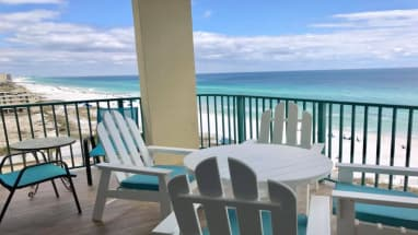 Destin Area Vacation Rental 2559