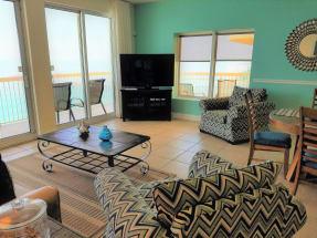 Panama City Beach  Vacation Rental 2279
