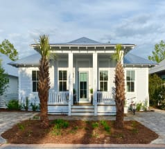 30A-Beaches-South Walton Vacation Rental 7879