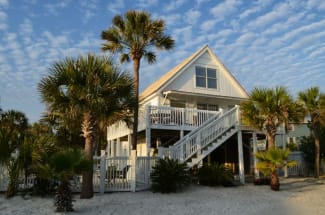 30A-Beaches-South Walton Vacation Rental 5250