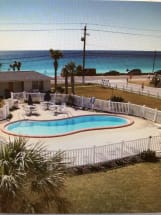 Destin Area Vacation Rental 8048