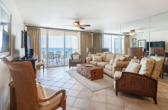 Destin Area Vacation Rental 8801
