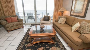 Destin Area Vacation Rental 881
