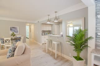 Destin Area Vacation Rental 4102