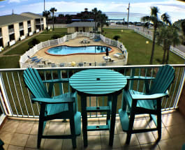 Destin Area Vacation Rental 9013