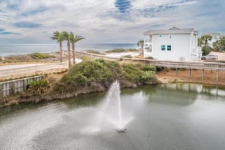 30A-Beaches-South Walton Vacation Rental 7709