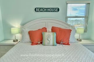 Fort Walton Beach Vacation Rental 8343