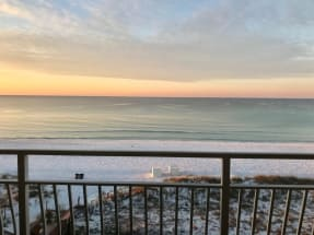 Destin Area Vacation Rental 4692