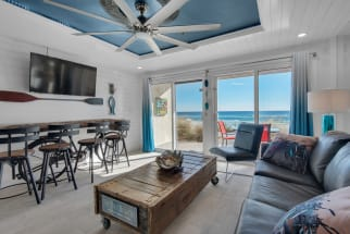 Destin Area Vacation Rental 7203