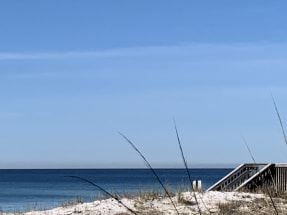 Fort Walton Beach Vacation Rental 6543