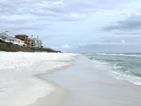 30A-Beaches-South Walton Vacation Rental 7619