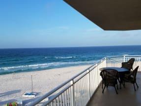 Fort Walton Beach Vacation Rental 4177