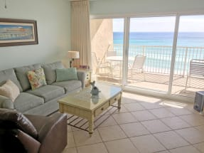 Destin Area Vacation Rental 1246