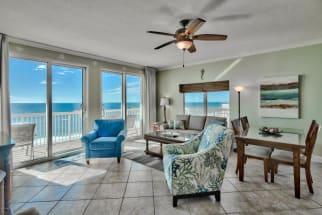 Panama City Beach  Vacation Rental 2313