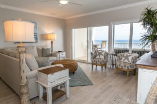 Orange Beach Vacation Rental 3082