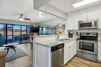 Destin Area Vacation Rental 7606
