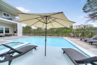 Sandestin Area Vacation Rental 5373