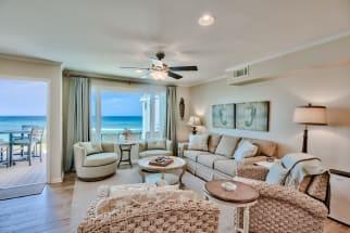 30A-Beaches-South Walton Vacation Rental 1601
