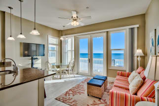 30A-Beaches-South Walton Vacation Rental 2321