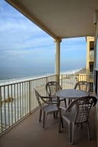 Fort Walton Beach Vacation Rental 5657