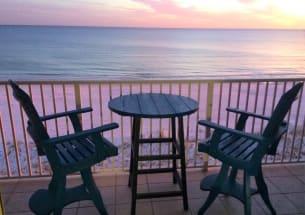 Fort Walton Beach Vacation Rental 3328