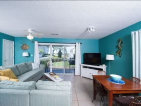 30A-Beaches-South Walton Vacation Rental 4342