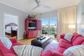 Destin Area Vacation Rental 1177