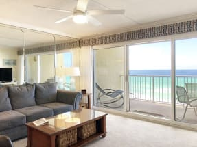 Destin Area Vacation Rental 6094