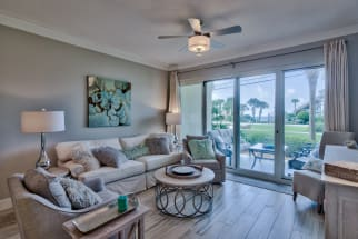 Destin Area Vacation Rental 6492