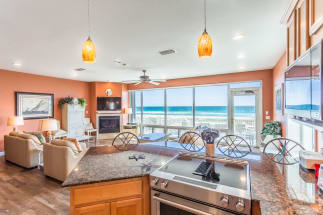 Navarre Vacation Rental 3437
