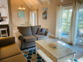 Destin Area Vacation Rental 8330