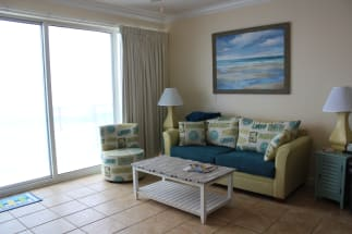 Panama City Beach  Vacation Rental 5668