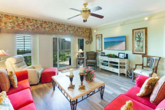 Destin Area Vacation Rental 7401