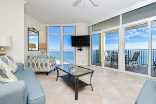 Destin Area Vacation Rental 8058