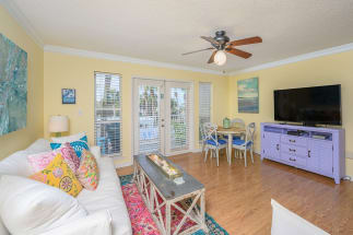 30A-Beaches-South Walton Vacation Rental 4350