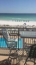 Fort Walton Beach Vacation Rental 2452