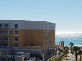 Fort Walton Beach Vacation Rental 4638