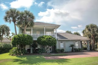Destin Area Vacation Rental 4304