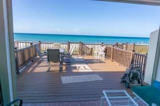 Panama City Beach  Vacation Rental 6272
