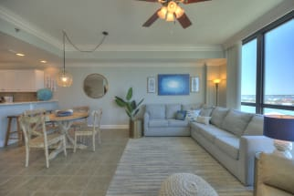 Orange Beach Vacation Rental 9401