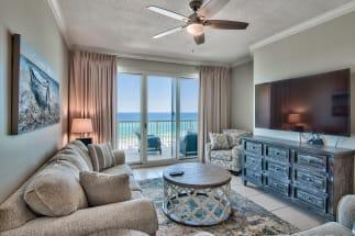 Fort Walton Beach Vacation Rental 8041