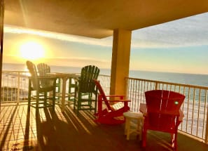 Orange Beach Vacation Rental 2395