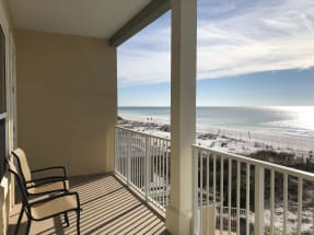 Fort Walton Beach Vacation Rental 5666