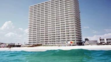 Panama City Beach  Vacation Rental 3071