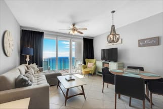 Destin Area Vacation Rental 1143